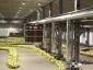 Купить производственное помещение, Дмитровское шоссе, метро Савеловская, Москва500 м2, фото №2