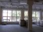 Аренда складских помещений, метро Волгоградский проспект, Москва4559 м2, фото №2