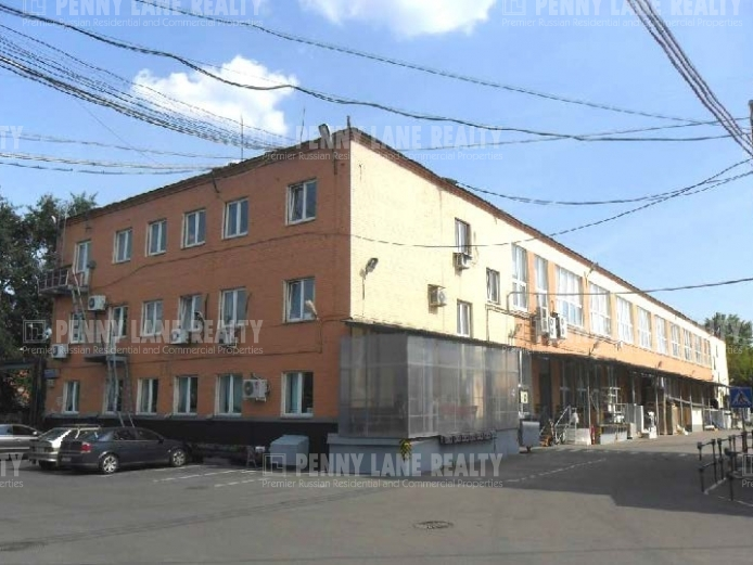 Снять, метро Волгоградский проспект, Москва4559 м2, фото №3