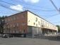 Аренда складских помещений, метро Волгоградский проспект, Москва4559 м2, фото №3