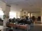 Аренда складских помещений, метро Волгоградский проспект, Москва4559 м2, фото №4