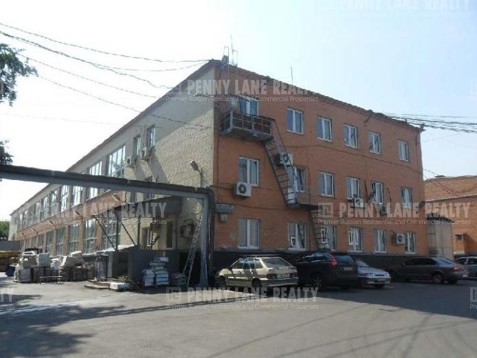 Снять, метро Волгоградский проспект, Москва4559 м2, фото №5