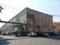 Аренда складских помещений, метро Волгоградский проспект, Москва4559 м2, фото №5