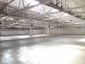 Аренда складских помещений, Новорязанское шоссе, Московская область540 м2, фото №2