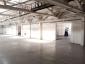 Аренда складских помещений, Новорязанское шоссе, Московская область540 м2, фото №3