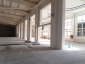 Аренда складских помещений, Новорязанское шоссе, Московская область540 м2, фото №4