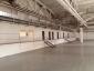 Аренда складских помещений, Новорязанское шоссе, Московская область540 м2, фото №5