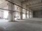 Аренда складских помещений, Новорязанское шоссе, Московская область540 м2, фото №7