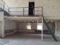 Аренда складских помещений, Новорязанское шоссе, Московская область540 м2, фото №8