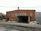 Аренда складских помещений, Новорязанское шоссе, Московская область540 м2, фото №9