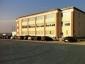 Аренда складских помещений, Симферопольское шоссе, Чехов, Московская область1000 м2, фото №4