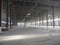 Продажа склада, Симферопольское шоссе, Чехов, Московская область1000 м2, фото №5