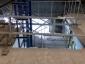 Аренда складских помещений, Варшавское шоссе, метро Тульская, Москва746 м2, фото №6