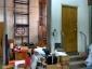 Аренда складских помещений, Варшавское шоссе, метро Тульская, Москва746 м2, фото №7