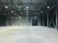 Аренда складских помещений, Варшавское шоссе, метро Варшавская, Москва608 м2, фото №2