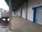 Аренда складских помещений, Варшавское шоссе, метро Варшавская, Москва608 м2, фото №7