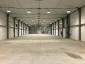 Аренда складских помещений, Варшавское шоссе, метро Варшавская, Москва608 м2, фото №8