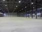 Аренда складских помещений, Горьковское шоссе, Зеленый, Московская область2500 м2, фото №3