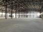 Аренда складских помещений, Горьковское шоссе, Зеленый, Московская область2500 м2, фото №4
