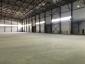 Аренда складских помещений, Горьковское шоссе, Зеленый, Московская область2500 м2, фото №5
