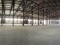 Аренда складских помещений, Горьковское шоссе, Зеленый, Московская область2500 м2, фото №6