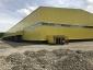 Аренда складских помещений, Горьковское шоссе, Зеленый, Московская область2500 м2, фото №7