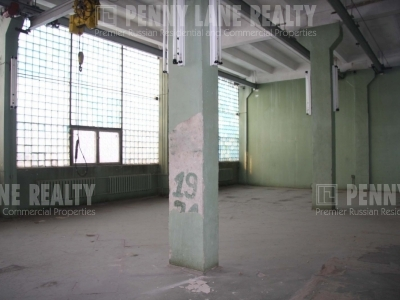 Аренда склада, Новорижское шоссе, Красногорск, Московская область, площадь 8000 м2, деление от 500 м2  фото №29