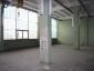 Аренда складских помещений, Новорижское шоссе, Красногорск, Московская область500 м2, фото №2