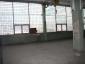 Аренда складских помещений, Новорижское шоссе, Красногорск, Московская область500 м2, фото №3