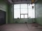 Аренда складских помещений, Новорижское шоссе, Красногорск, Московская область500 м2, фото №5