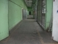 Аренда складских помещений, Новорижское шоссе, Красногорск, Московская область500 м2, фото №6