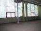 Аренда складских помещений, Новорижское шоссе, Красногорск, Московская область500 м2, фото №8