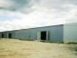 Аренда складских помещений, Симферопольское шоссе, Любучаны, Московская область1080 м2, фото №3