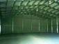 Аренда складских помещений, Симферопольское шоссе, Любучаны, Московская область1080 м2, фото №4