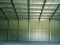 Аренда складских помещений, Симферопольское шоссе, Любучаны, Московская область1080 м2, фото №5