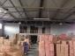 Аренда складских помещений, Новорязанское шоссе, Московская область750 м2, фото №3