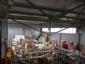 Аренда складских помещений, Новорязанское шоссе, Московская область750 м2, фото №4