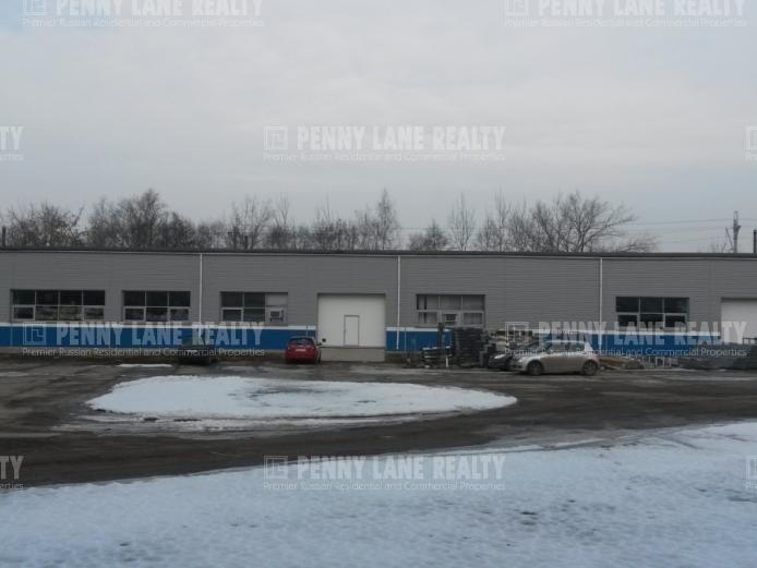 Продажа склада, Минское шоссе, Кубинка, Московская область0 м2, фото №4