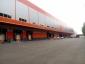 Аренда складских помещений, Каширское шоссе, Московская область2400 м2, фото №2
