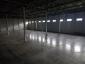Аренда складских помещений, Каширское шоссе, Московская область2400 м2, фото №3