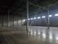 Продажа склада, Каширское шоссе, Московская область1000 м2, фото №6