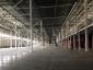 Аренда складских помещений, Каширское шоссе, Московская область2400 м2, фото №7