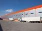 Аренда складских помещений, Каширское шоссе, Московская область2400 м2, фото №8