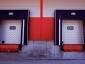 Аренда складских помещений, Каширское шоссе, Московская область2400 м2, фото №9