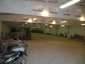 Купить производственное помещение, Каширское шоссе, Рылеево, Московская область1730 м2, фото №3