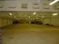 Купить производственное помещение, Каширское шоссе, Рылеево, Московская область1730 м2, фото №4