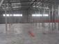Аренда складских помещений, Варшавское шоссе, Большое Толбино, Московская область1500 м2, фото №2