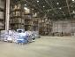 Продажа склада, Горьковское шоссе, Ногинск, Московская область2000 м2, фото №4