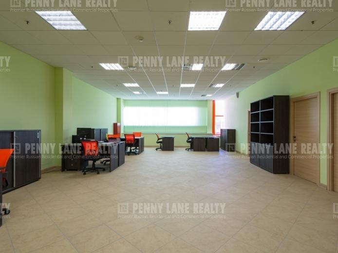 Продажа склада, Горьковское шоссе, Ногинск, Московская область2000 м2, фото №5