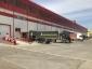 Продажа склада, Горьковское шоссе, Ногинск, Московская область2000 м2, фото №6